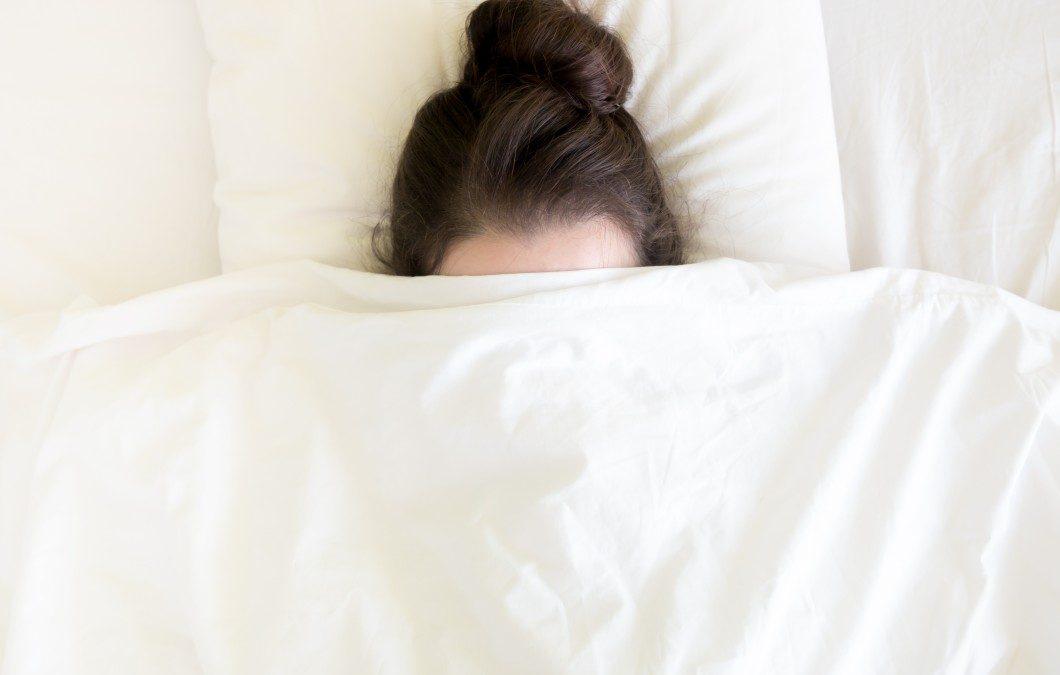 alváshiány